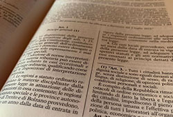 bibliografie home