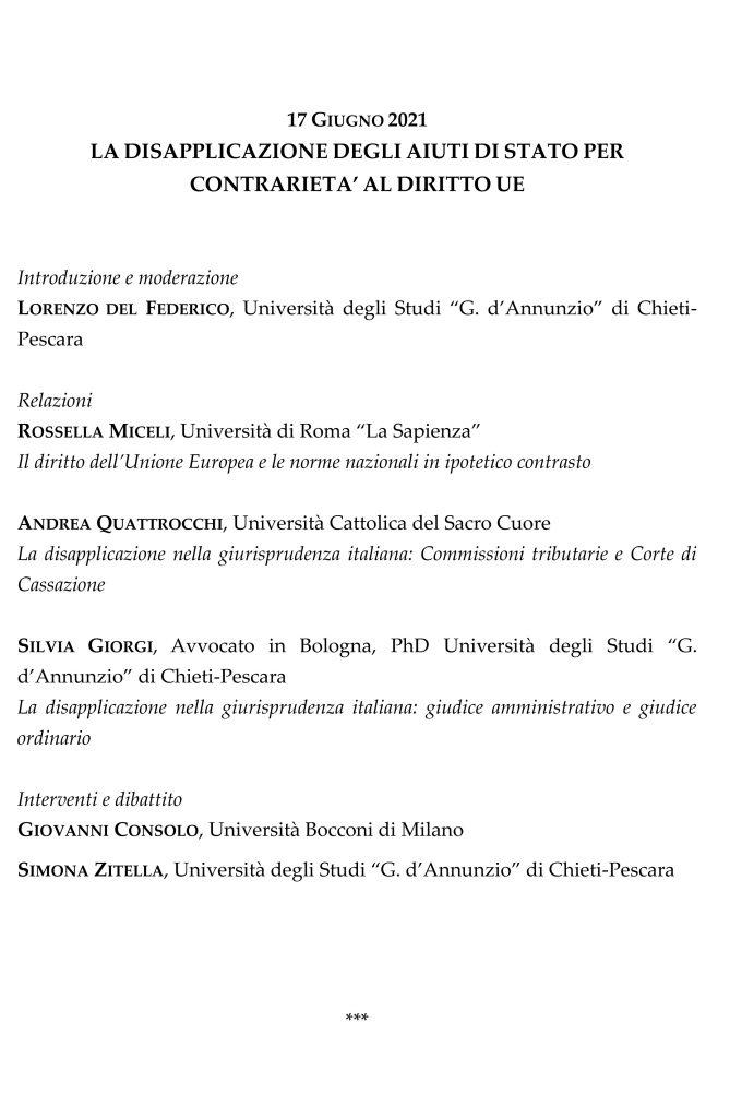 Locandina seminari dottorato def 3