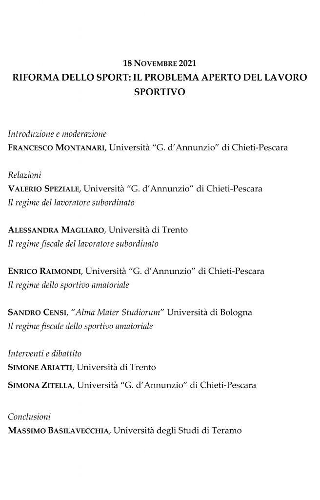 Locandina seminari dottorato def 6